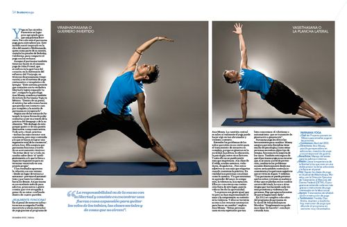 BAL_86_featureyoga 2