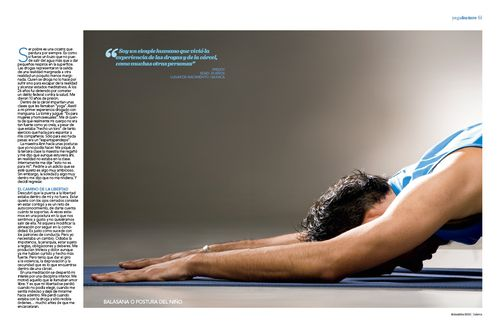 BAL_86_featureyoga 3