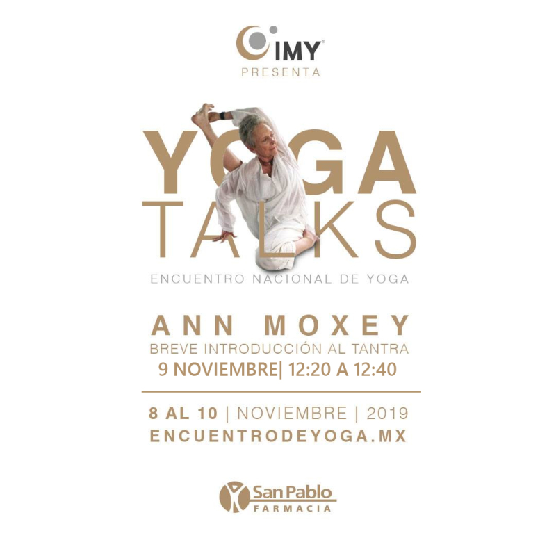 YOGA_TALKS